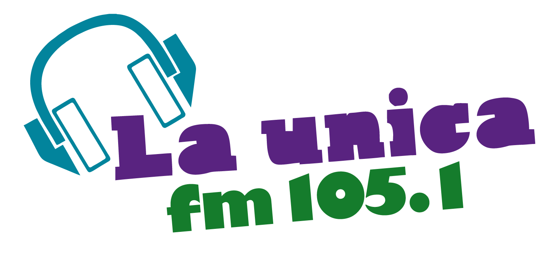 Radio Fm La Unica 105.1