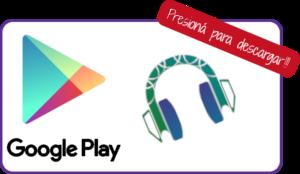 Fm La Unica Radio Puerto Madryn