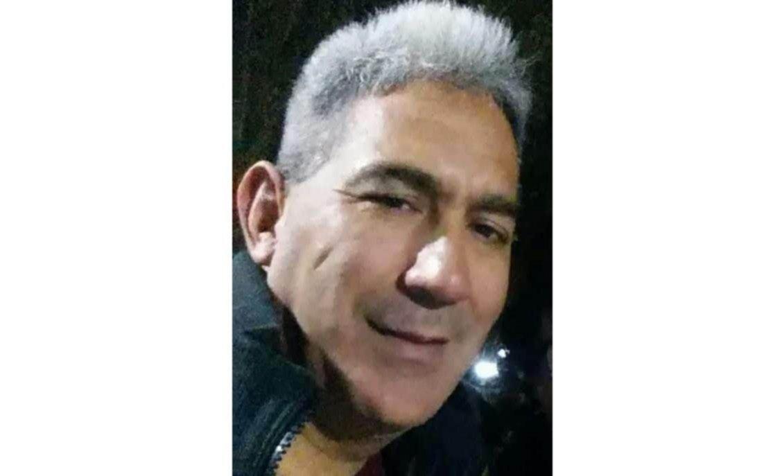 Ricardo Gatoica